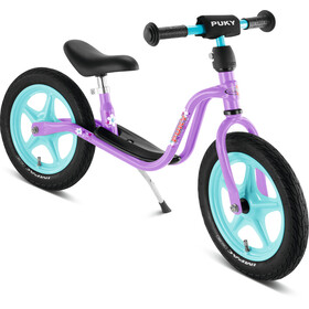 Puky LR 1L Wheel Kids, flieder